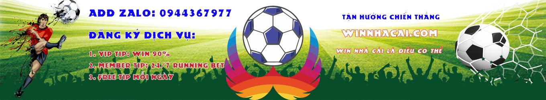 banner tip bóng đá