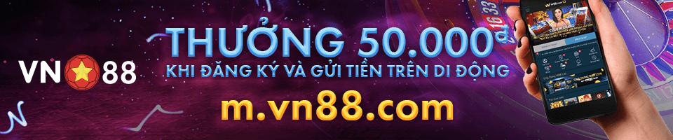 thuong-gui-tien-tai-vn88