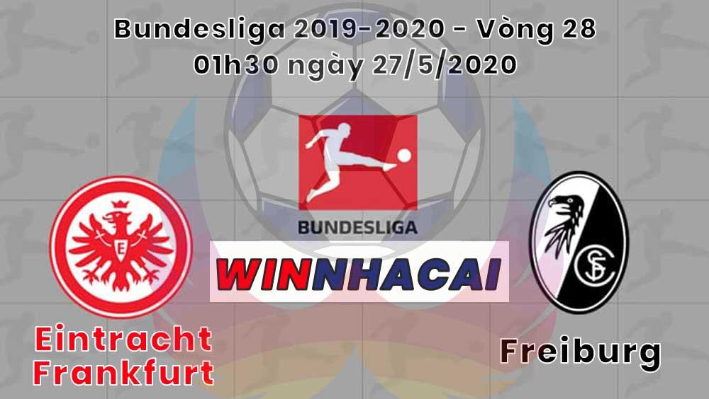 Eintracht-Frankfurt-vs-Freiburg