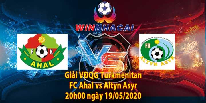 FC-Ahal-vs-Altyn-Asyr