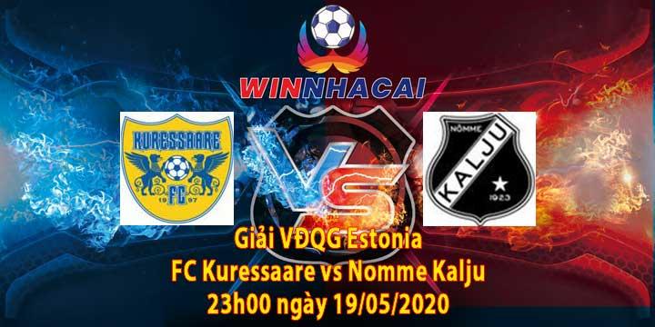 FC-Kuressaare-vs-Nomme-Kalju