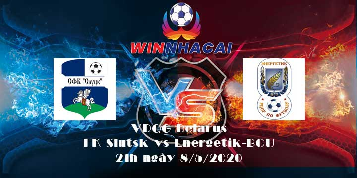 FK-Slutsk-vs-Energetik-BGU