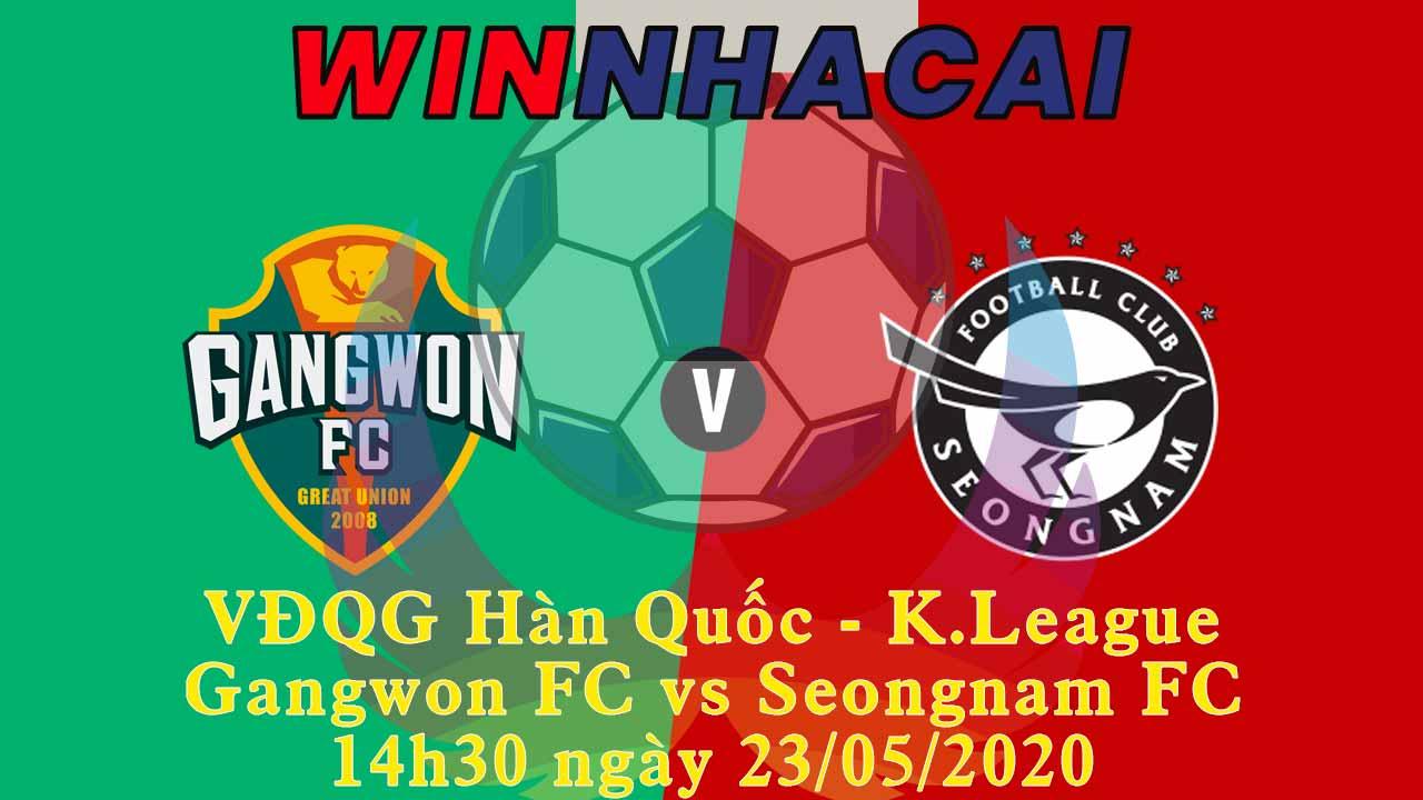 Gangwon-FC-vs-Seongnam-FC