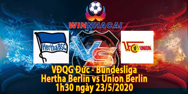 Hertha-Berlin-vs-Union-Berlin