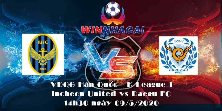 Incheon-United-vs-Daegu-FC