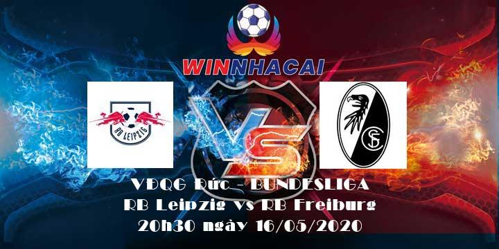 Leipzig-vs-Freiburg