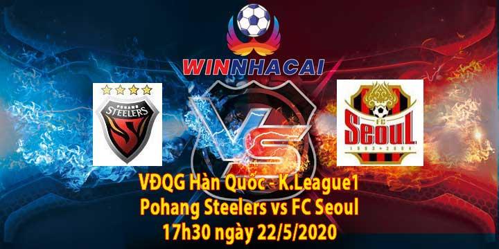 Pohang-Steelers-vs-FC-Seoul