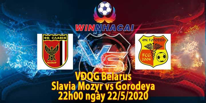 Slavia-Mozyr-vs-Gorodeya