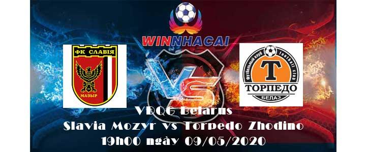 Slavia-Mozyr-vs-Torpedo-Zhodino