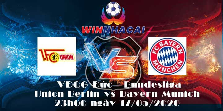 Union-Berlin-vs-Bayern-Munich
