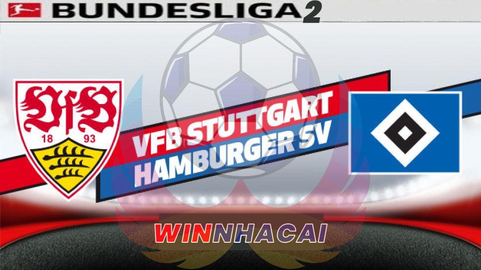 VfB-Stuttgart-vs-Hamburger