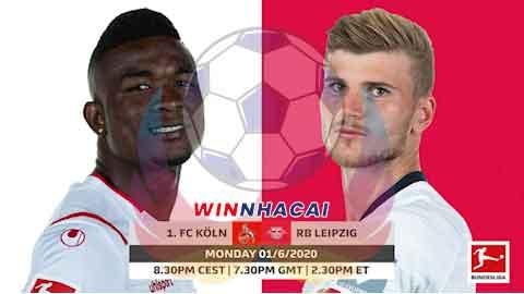 Cologne-vs-Leipzig