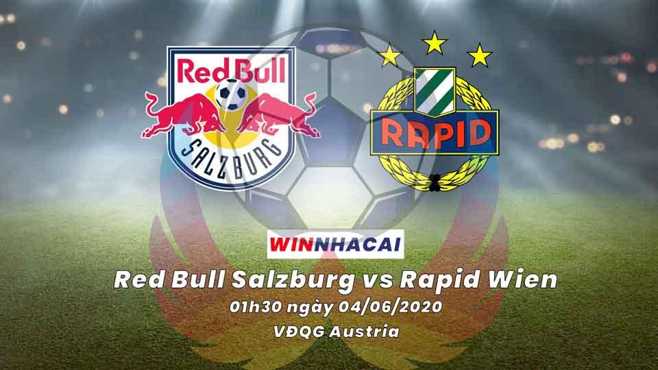 Red-Bull-Salzburg-vs-Rapid-Wien