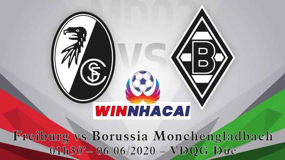 keo-freiburg-vs-borussia-mgladbach-06-06-2020-vdqg-duc